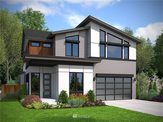14007 127th Place NE, Kirkland, WA 98034 (#1659601) :: Northern Key Team