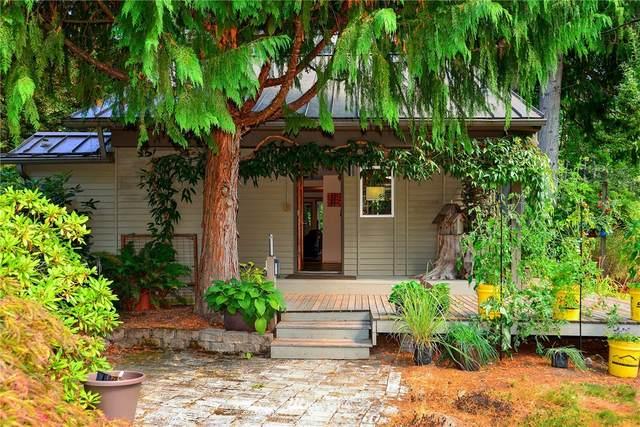 18802 215th Avenue SE, Maple Valley, WA 98038 (#1659613) :: Becky Barrick & Associates, Keller Williams Realty