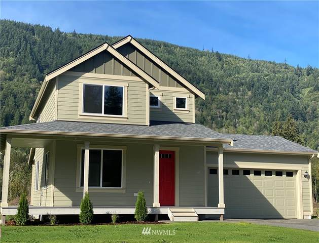8239 Balfour Valley Lane, Maple Falls, WA 98266 (#1659625) :: Better Homes and Gardens Real Estate McKenzie Group