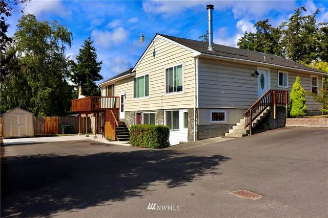 1141 SW Heller Street, Oak Harbor, WA 98277 (#1659631) :: Pacific Partners @ Greene Realty