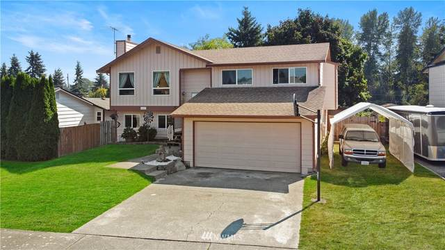 10425 SE 206th Place, Kent, WA 98031 (#1659633) :: Becky Barrick & Associates, Keller Williams Realty