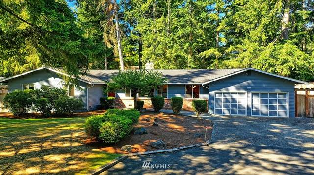 17722 6th Avenue W, Bothell, WA 98012 (#1659652) :: Pacific Partners @ Greene Realty