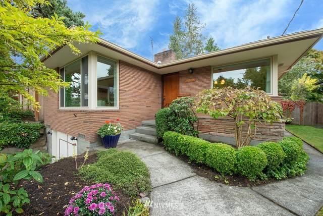 3017 NW 71st Street, Seattle, WA 98117 (#1659678) :: NextHome South Sound