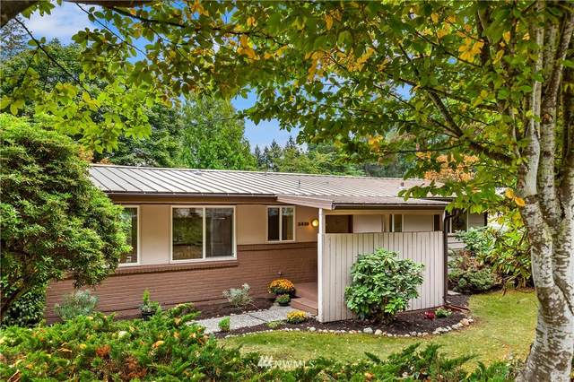 2430 156th Avenue SE, Bellevue, WA 98007 (#1659683) :: Keller Williams Realty