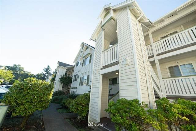 901 Sunset Boulevard NE C-210, Renton, WA 98056 (#1659694) :: The Kendra Todd Group at Keller Williams
