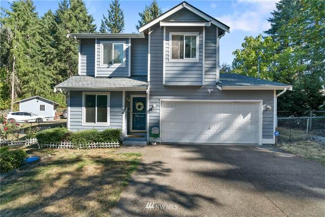 8641 Cascara Court SE, Yelm, WA 98597 (#1659709) :: Better Properties Lacey