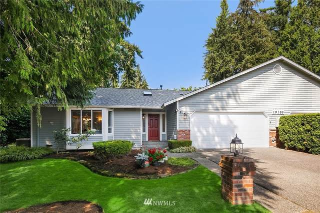 19318 2nd Drive SE B, Bothell, WA 98012 (#1659711) :: Hauer Home Team