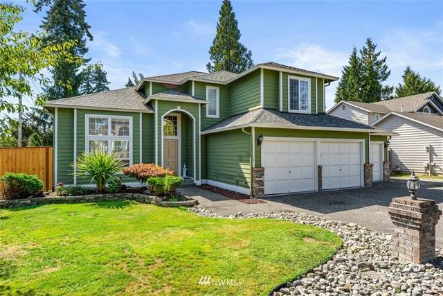 16708 36th Avenue W, Lynnwood, WA 98037 (#1659714) :: Better Homes and Gardens Real Estate McKenzie Group
