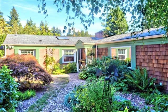 13326 20th Avenue NE, Seattle, WA 98125 (#1659716) :: NextHome South Sound