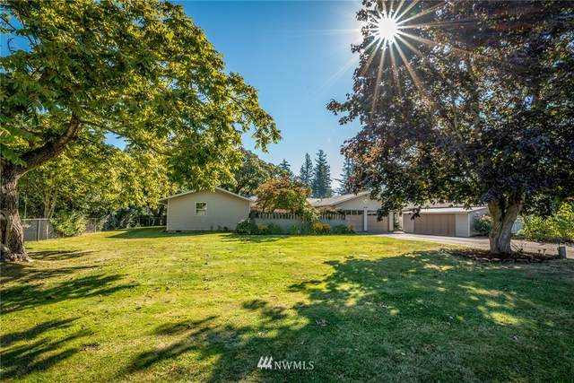 610 W 1st Street, Nooksack, WA 98276 (#1659719) :: Becky Barrick & Associates, Keller Williams Realty