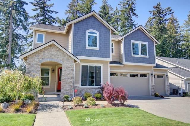 4223 Bogey Drive NE, Lacey, WA 98516 (#1659721) :: Capstone Ventures Inc
