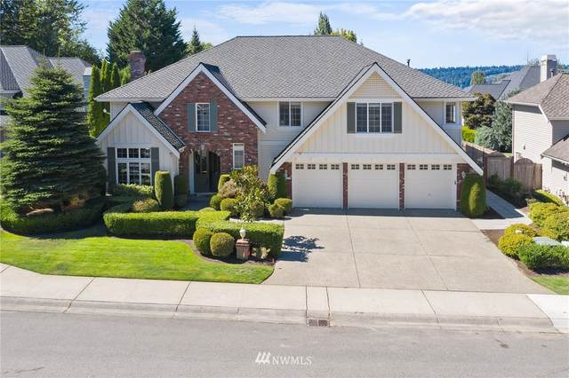 817 200th Avenue SE, Sammamish, WA 98075 (#1659730) :: Capstone Ventures Inc