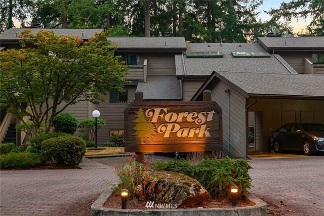 19125 Ballinger Way NE #101, Lake Forest Park, WA 98155 (#1659756) :: Better Homes and Gardens Real Estate McKenzie Group
