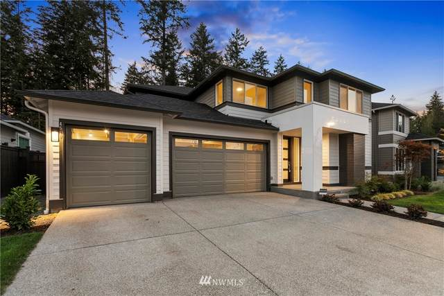 4570 Castleton Road SW, Port Orchard, WA 98367 (#1659757) :: Hauer Home Team
