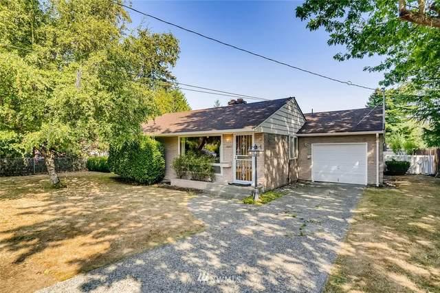 16012 8th Avenue SW, Burien, WA 98166 (#1659761) :: Lucas Pinto Real Estate Group