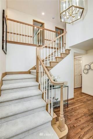 24655 SE 44th Street, Sammamish, WA 98029 (#1659777) :: Becky Barrick & Associates, Keller Williams Realty