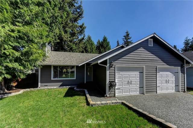 6529 Cady Road, Everett, WA 98203 (#1659798) :: Ben Kinney Real Estate Team