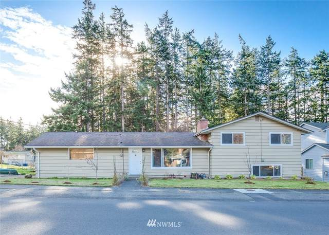 1775 NE 8th Avenue, Oak Harbor, WA 98277 (#1659799) :: Better Properties Real Estate