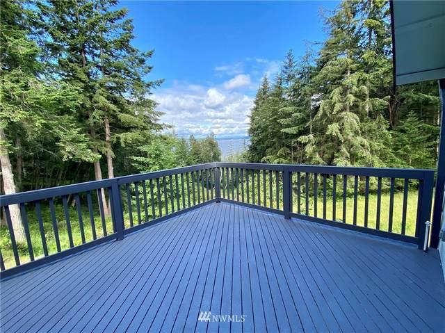 10210 Morris Blvd, Steilacoom, WA 98388 (#1659850) :: Better Properties Lacey