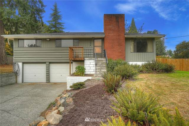 3004 Morrison Road W, University Place, WA 98466 (#1659852) :: Pickett Street Properties