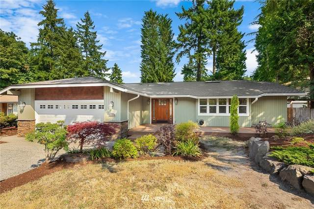 4550 146th Avenue SE, Bellevue, WA 98006 (#1659862) :: Pacific Partners @ Greene Realty
