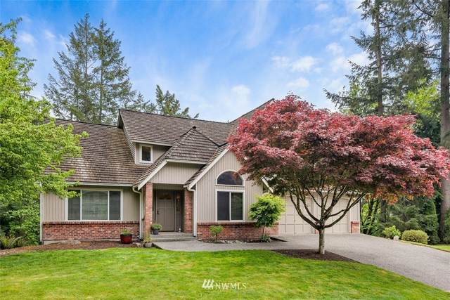 13404 184th Avenue NE, Woodinville, WA 98072 (#1659870) :: Better Properties Lacey