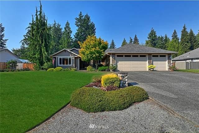 26016 48th Avenue NE, Arlington, WA 98223 (#1659872) :: Better Homes and Gardens Real Estate McKenzie Group