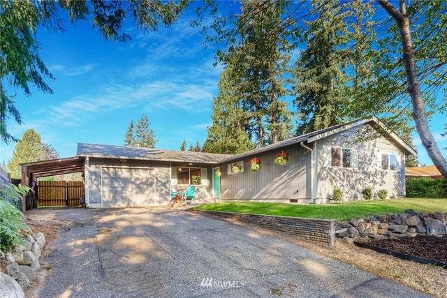 2914 Greenwood Court S, Puyallup, WA 98374 (#1659879) :: Ben Kinney Real Estate Team