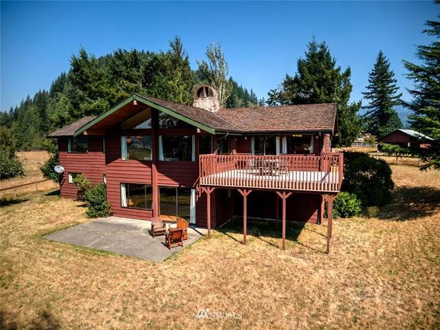 40303 292nd Avenue SE, Enumclaw, WA 98022 (#1659883) :: Capstone Ventures Inc
