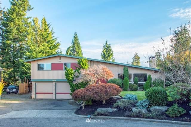 5906 N 32nd Street, Tacoma, WA 98407 (#1659885) :: NW Home Experts