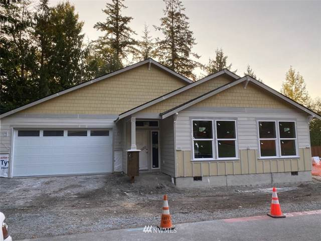 433 Jeff Street, Mount Vernon, WA 98274 (#1659887) :: Better Properties Lacey