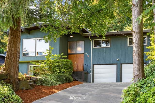 319 NW 205th Street, Shoreline, WA 98177 (#1659893) :: Better Homes and Gardens Real Estate McKenzie Group