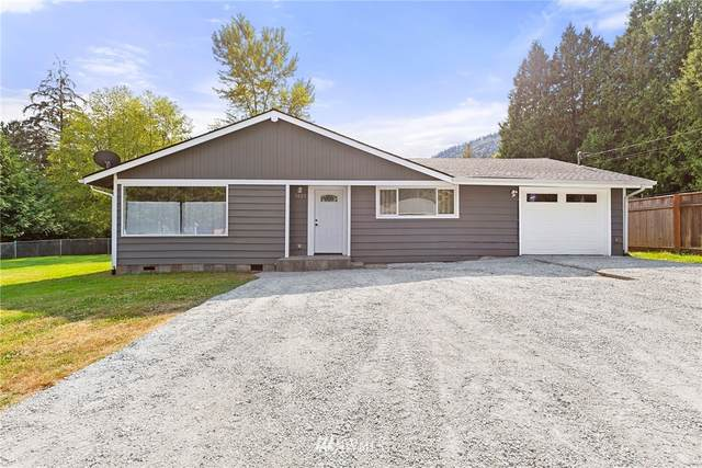 3023 Cedar Lane, Sedro Woolley, WA 98284 (#1659898) :: Better Homes and Gardens Real Estate McKenzie Group