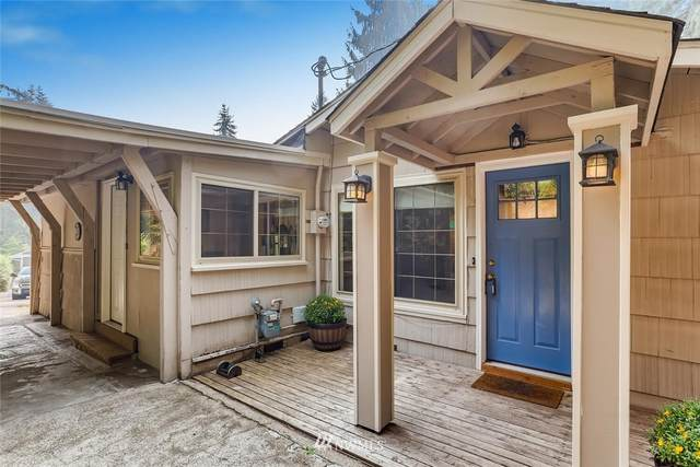 18487 47th Place NE, Lake Forest Park, WA 98155 (#1659900) :: Better Homes and Gardens Real Estate McKenzie Group