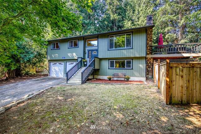 5655 Fern Avenue NE, Bremerton, WA 98311 (#1659953) :: McAuley Homes