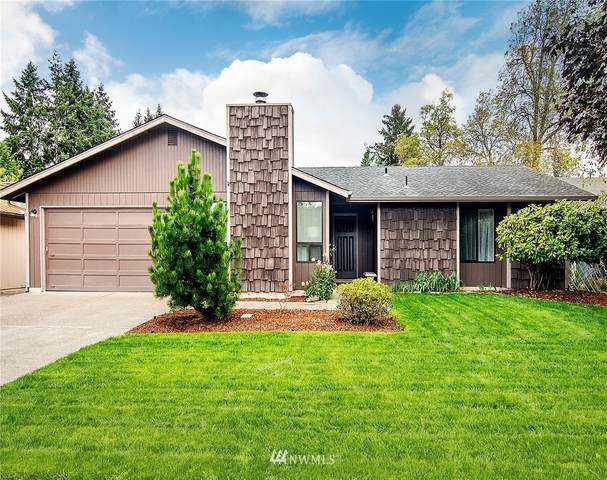4434 Constitution Lane, Longview, WA 98632 (#1659958) :: KW North Seattle