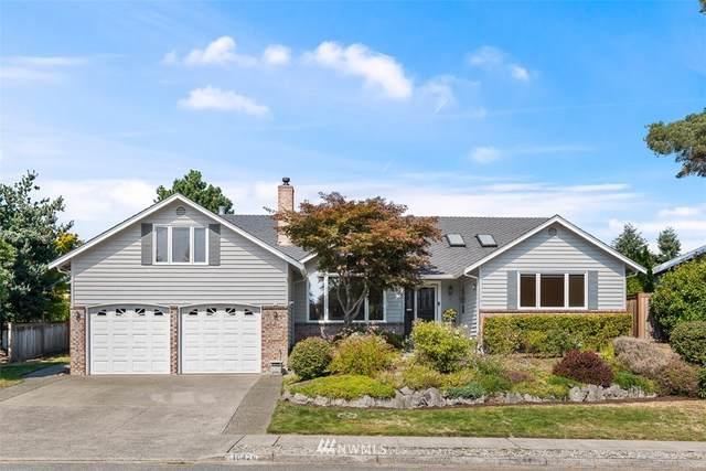 10426 NE 198TH Street, Bothell, WA 98011 (#1659959) :: Ben Kinney Real Estate Team