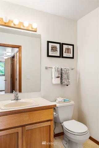 10426 NE 198TH Street, Bothell, WA 98011 (#1659959) :: Better Properties Lacey