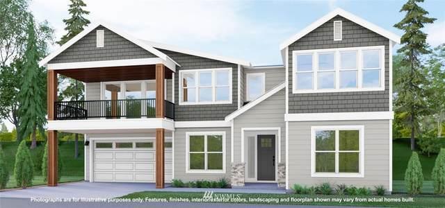 6013 41st Street NE, Marysville, WA 98270 (#1659962) :: Capstone Ventures Inc