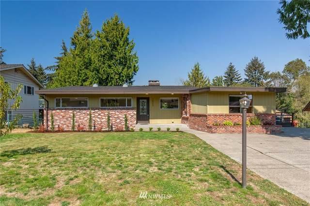 1422 SW 143rd Street, Burien, WA 98166 (#1659970) :: Lucas Pinto Real Estate Group