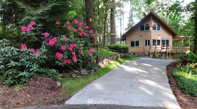 17613 SE Valley Lane, Yelm, WA 98597 (#1659992) :: Ben Kinney Real Estate Team
