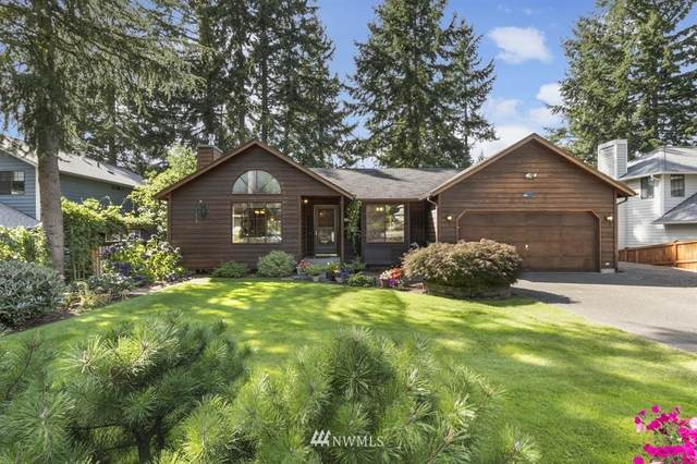 12917 Avante Drive NW, Silverdale, WA 98383 (#1660036) :: McAuley Homes