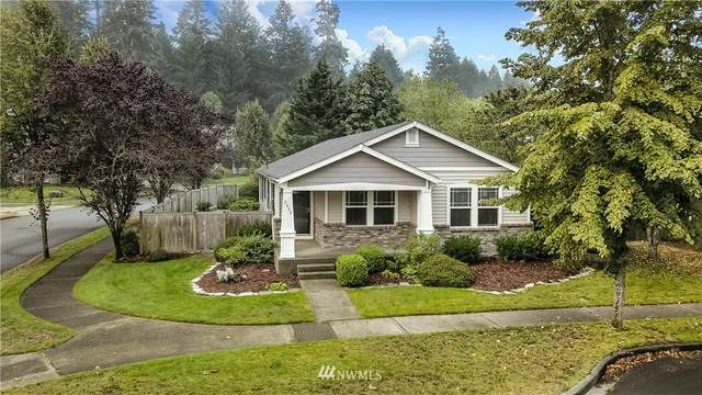 2835 Mcneil Street, Dupont, WA 98327 (#1660044) :: Northern Key Team