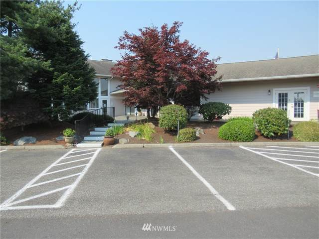 2610 E Section Street #97, Mount Vernon, WA 98274 (#1660047) :: Capstone Ventures Inc