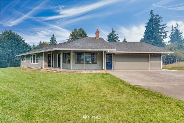 184 Reno Cut Off Road, Woodland, WA 98674 (#1660074) :: Better Homes and Gardens Real Estate McKenzie Group
