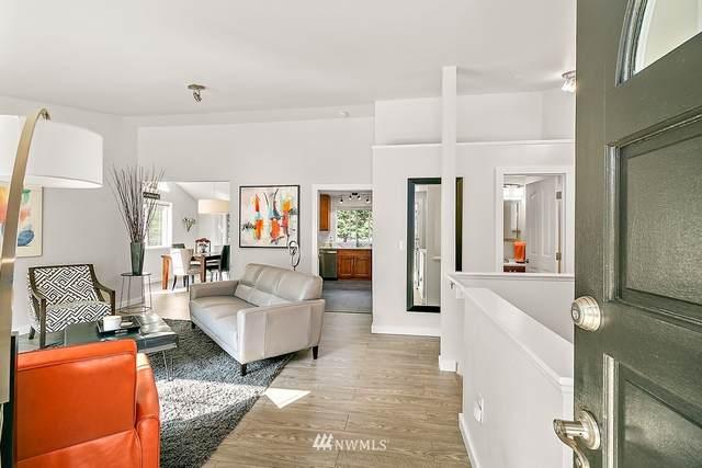 14014 51st Avenue NW, Gig Harbor, WA 98332 (#1660096) :: McAuley Homes