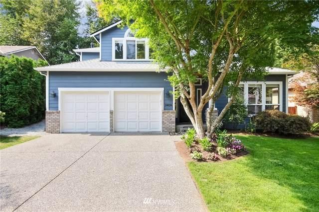 19828 30th Drive SE, Bothell, WA 98012 (#1660098) :: Urban Seattle Broker