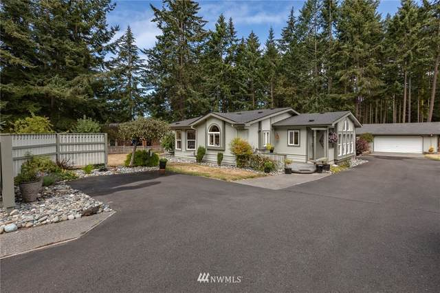 2721 W 18th Street, Port Angeles, WA 98363 (#1660099) :: McAuley Homes