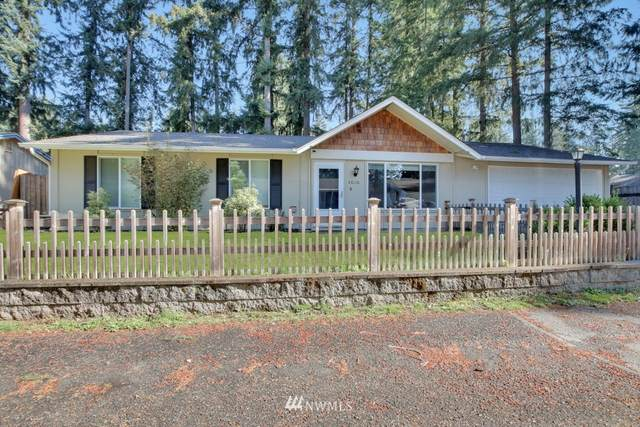 26116 195th Place SE, Covington, WA 98042 (#1660101) :: NextHome South Sound
