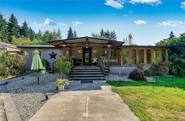 1027 131st NW, Tulalip, WA 98271 (#1660109) :: Ben Kinney Real Estate Team
